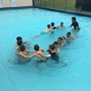 Thumbnail: Swimming Lessons with Kelly Sports