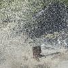 Thumbnail: waterslide