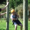 Thumbnail: highropes