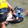 Thumbnail: raftrace
