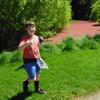 Thumbnail: burma trail and orienteering