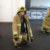 Thumbnail: Fire Station
