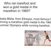 Thumbnail: Olympics slide show