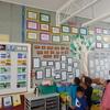 Thumbnail: Pukekohe North School in Action