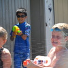 Thumbnail: Room 5 Water Gun Fun