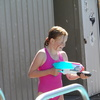 Thumbnail: Room 5 Water Gun Fun