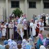 Thumbnail: Easter Re-enactment