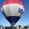 Thumbnail: Remax Balloon Visit