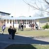 Thumbnail: Around the school