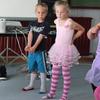 Thumbnail: RNZB workshops
