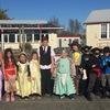 Thumbnail: Fairy Tale Day