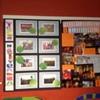 Thumbnail: Enviroschools Exhibit