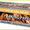 Thumbnail: Baking Paper