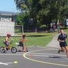 Thumbnail: Triathlon