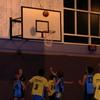 Thumbnail: Basketball Team