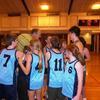 Thumbnail: Basketball Team