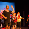 Production2015 (127 Of 153)