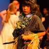 Production2015 (152 Of 153)