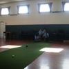 Thumbnail: Recreational Academy