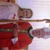 Thumbnail: First Holy Communion 2010