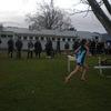 Inter School Cross Country