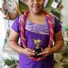Thumbnail: 2015 Tongan Speech Winner