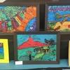 Thumbnail: 2016 Art 4 Artsake Exhibition