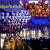 Thumbnail: Choir Festival