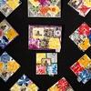 Thumbnail: 2014 Art 4 Artsake Exhibition