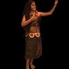 TonganTaupo'ou Dancing
