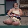 Thumbnail: Role of a Tongan lady in Tongan Society
