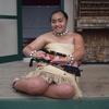 Thumbnail: Role of a Tongan lady in Tongan Society