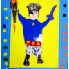 Thumbnail: Junior Art Gallery Visits