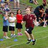 Thumbnail: Athletics Day February 2016