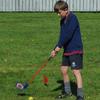 Thumbnail: Snag Golf - Nov 11th 2014