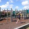 Thumbnail: The Playground