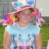Thumbnail: Crazy Hat day 2016