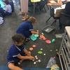 Thumbnail: Sancta Maria Catholic Primary School