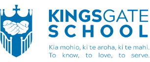 KingsGate School