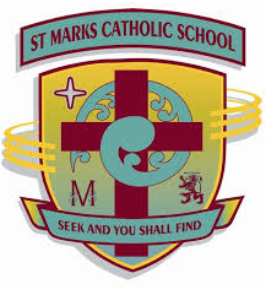 St Mark's Catholic School