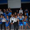 Room 1 - Whaea Tavoi