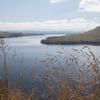 Thumbnail: Mangakino to Whakamaru River Trail