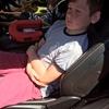 Thumbnail: Targa Rally