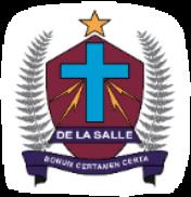 De La Salle College Mangere East