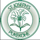 St Joseph's Catholic School Pukekohe