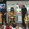 Thumbnail: Firefighter Visit