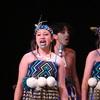 Thumbnail: Te Wharekura o Ngā Mokopuna