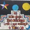 Te Tino Uaratanga 6.4