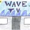 Thumbnail: Wave TV Logos