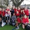 Thumbnail: Catholic Inter school Winter Sports 2019